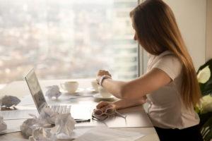 Como otimizar o tempo no trabalho