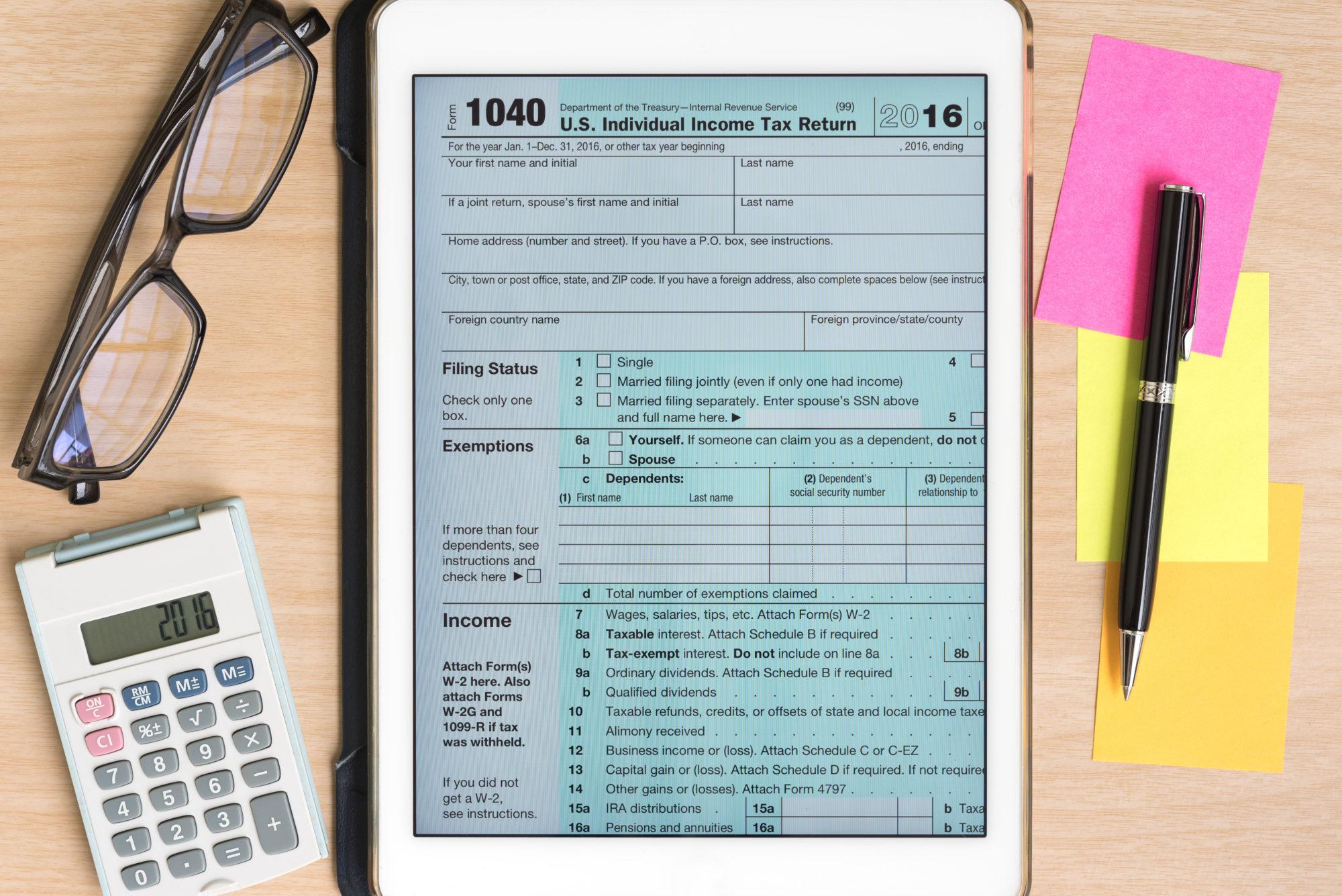 Mudança na Nota Fiscal Modelo 7