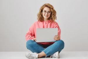 Freelancer é melhor ser MEI ou Autônomo?