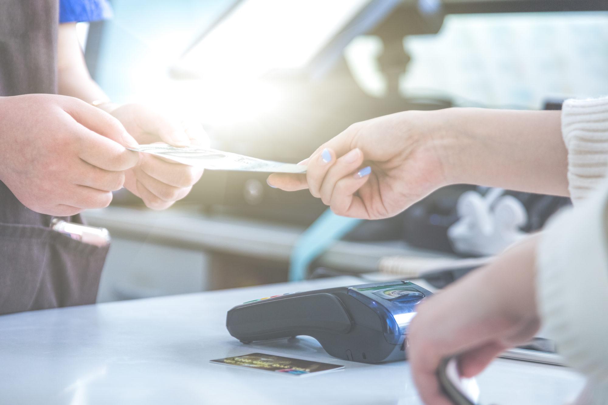 Bancos voltam a dar crédito para pequenas e médias empresas