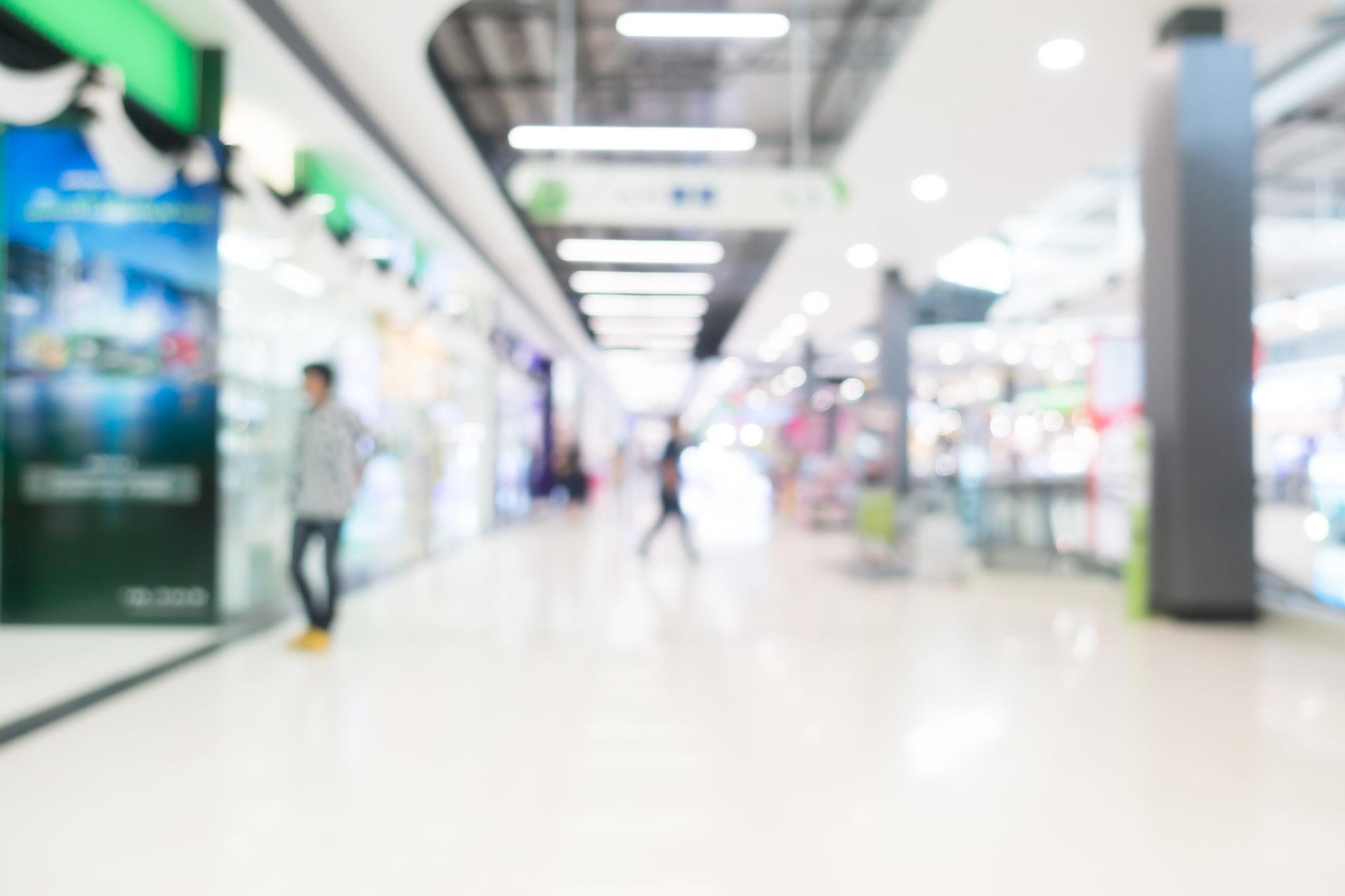 O avanço do varejo impulsiona o crescimento das seguradoras