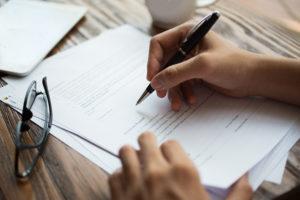 A importância da certificação ARTESP